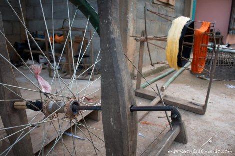 rueca-Nong-Khiaw-Laos-impresiones-del-mundo