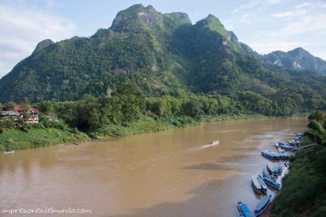 vistas-Nong-Khiaw-Laos-impresiones-del-mundo