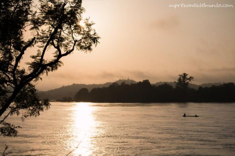 atardecer-Don-Khong-4000-islas-impresiones-del-mundo