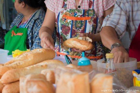 bocadillo-de-pate-Vientiane-impresiones-del-mundo