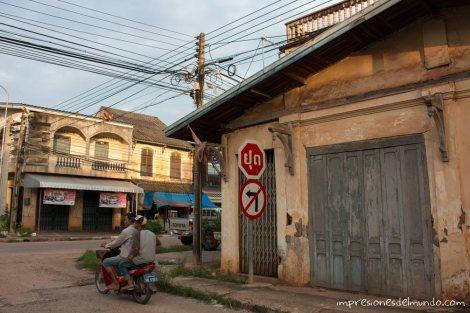 calle-Savannakhet-impresiones-del-mundo