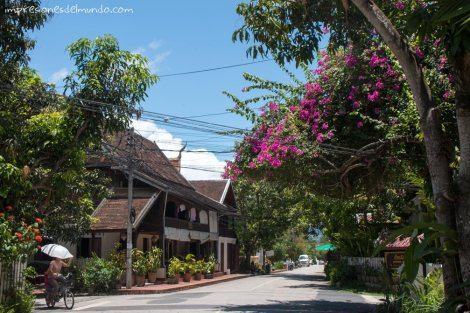 calle-tipica-luang-prabang-impresiones-del-mundo