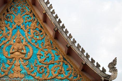 detalle-pagoda-Savannakhet-impresiones-del-mundo
