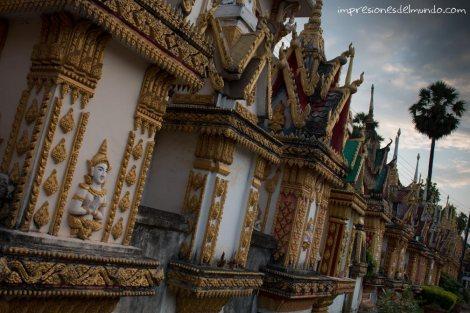 estupas-Savannakhet-impresiones-del-mundo