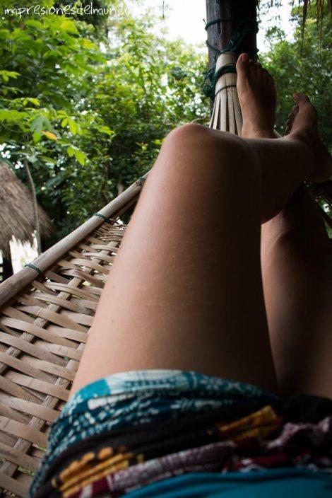 hamaca-Don-Det-4000-islas-impresiones-del-mundo
