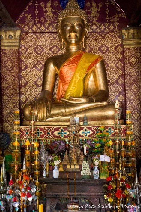 interior-pagoda-luang-prabang-impresiones-del-mundo