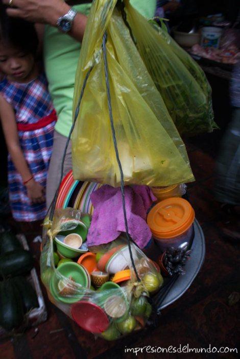 mercado-Phnom-Penh-impresiones-del-mundo