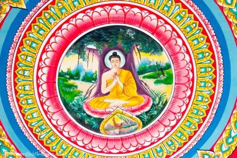 mural-Buda-Vientiane-impresiones-del-mundo