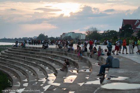 paseo-Vientiane-impresiones-del-mundo