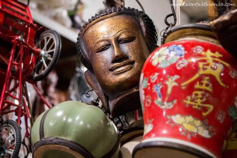 russian-market-buda-Phnom-Penh-impresiones-del-mundo