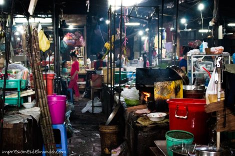 russian-market-Phnom-Penh-impresiones-del-mundo