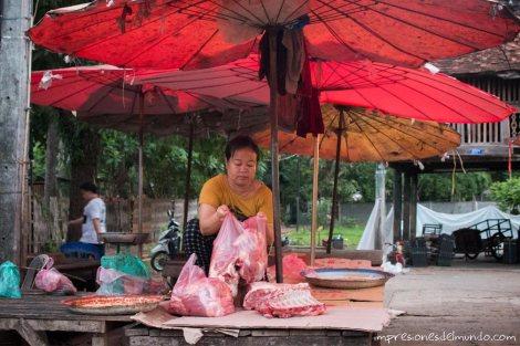 vendedora-de-carne-luang-prabang-impresiones-del-mundo