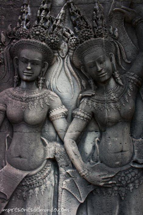 apsaras-Angkor-Wat-impresiones-del-mundo