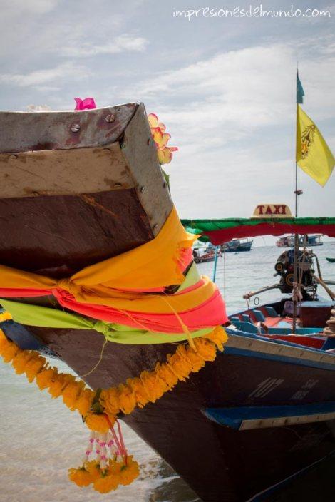 barco-taxi-Koh-Tao-Tailandia-impresiones-del-mundo