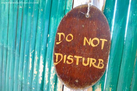 do-not-disturb-Koh-Tao-Tailandia-impresiones-del-mundo