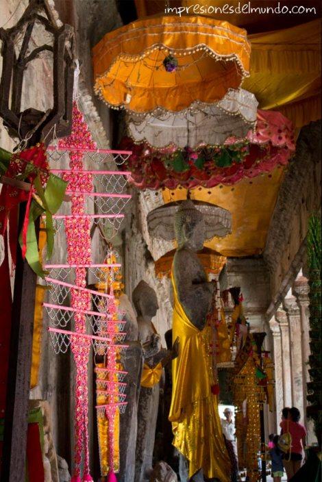 estatuas-Angkor-Wat-impresiones-del-mundo