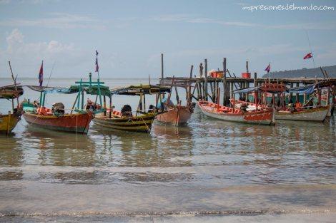 Koh-Rong-barcos-impresiones-del-mundo