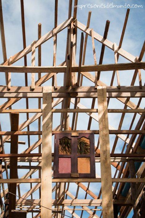 Koh-Rong-casa-en-construccion-impresiones-del-mundo