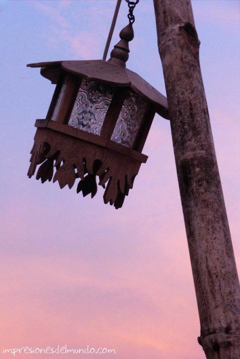 Koh-Rong-farolillo-impresiones-del-mundo