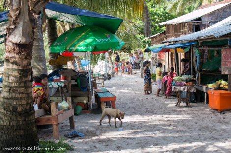 Koh-Rong-gente-local-impresiones-del-mundo