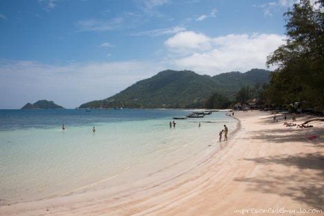 playa-Koh-Tao-Tailandia-impresiones-del-mundo