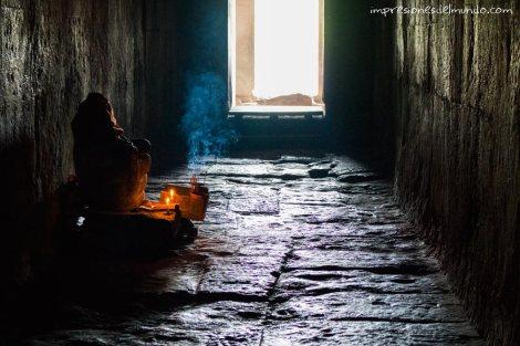 puja-Angkor-Wat-impresiones-del-mundo