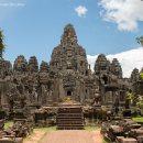 templo-Bayon-Angkor-Wat-impresiones-del-mundo