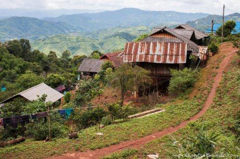 aldea-Mae-Salong-Tailandia-impresiones-del-mundo