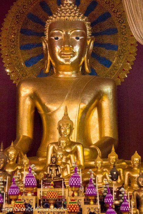 Budas-Chiang-Mai-Tailandia-impresiones-del-mundo