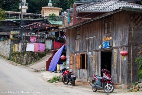 casa-tipica-Mae-Salong-Tailandia-impresiones-del-mundo
