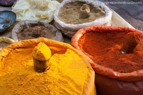 especias-Agra-India-impresiones-del-mundo