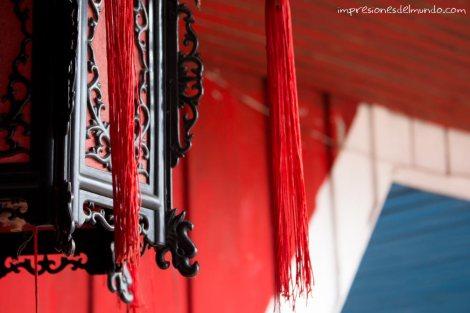farolillo-detalle-Mae-Salong-Tailandia-impresiones-del-mundo