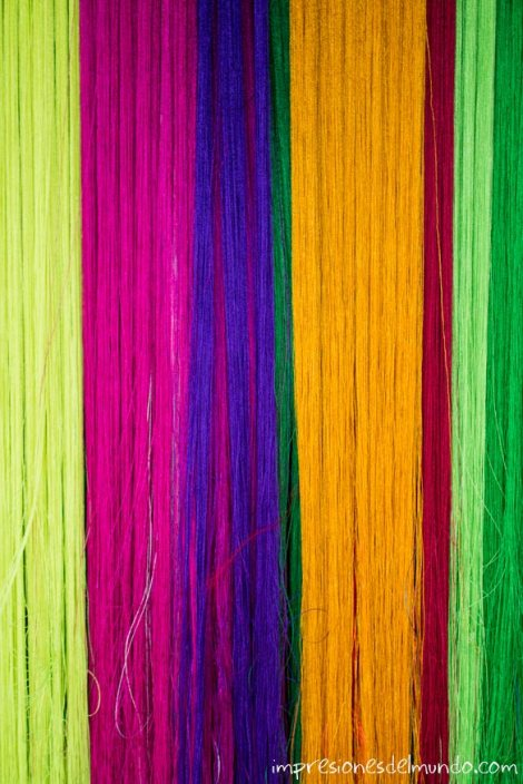 flecos-de-colores-Mae-Salong-Tailandia-impresiones-del-mundo