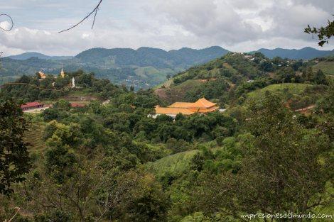 pagoda-Mae-Salong-Tailandia-impresiones-del-mundo