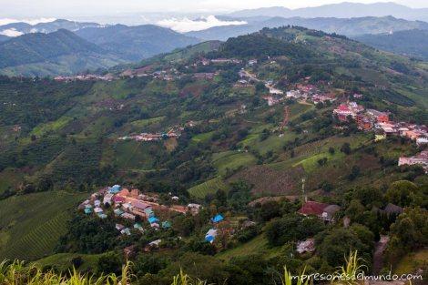 panorama-Mae-Salong-Tailandia-impresiones-del-mundo