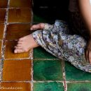 pies-de-mujer-Chiang-Mai-Tailandia-impresiones-del-mundo