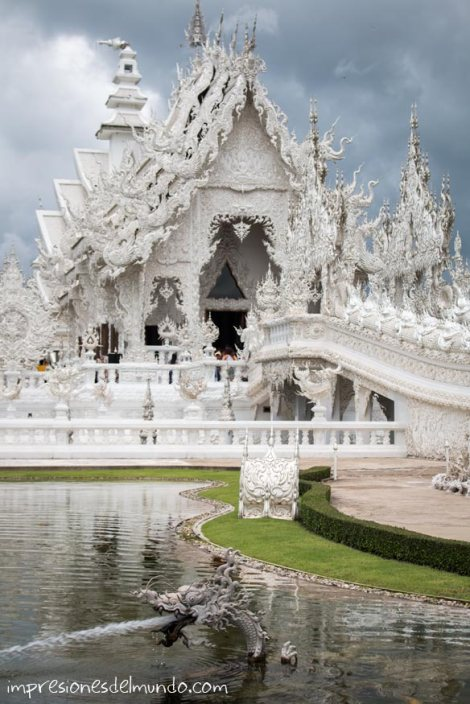 templo-blanco-Chiang-Rai-Tailandia-impresiones-del-mundo
