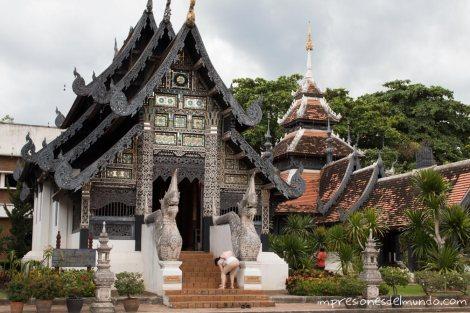 templo-Chiang-Mai-Tailandia-impresiones-del-mundo