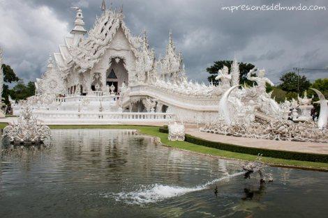 templo-Wat-Rong-Khun-Chiang-Rai-Tailandia-impresiones-del-mundo
