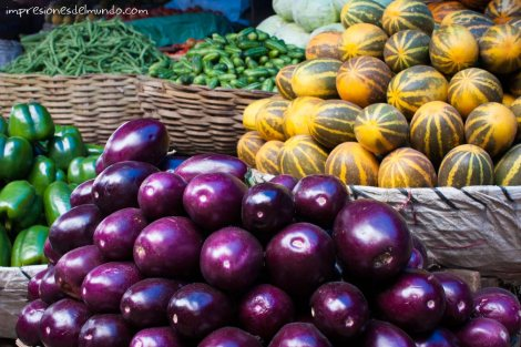verdura-mercado-Mysore-India-impresiones-del-mundo