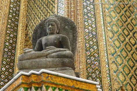 Buda-y-Gran-Palacio-Bangkok-impresiones-del-mundo