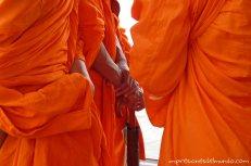 monjes-Bangkok-impresiones-del-mundo