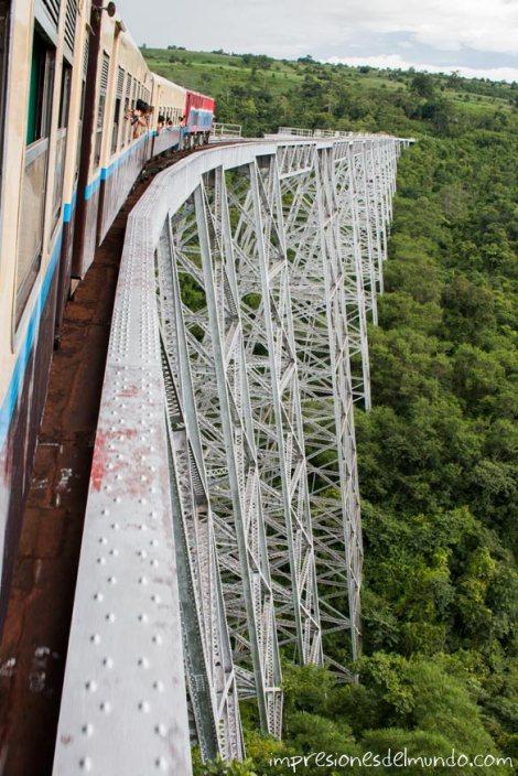 puente-Goteik-Myanmar-impresiones-del-mundo