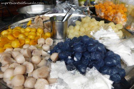 puesto-de-comida-Bangkok-impresiones-del-mundo