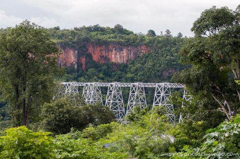vista-del-puente-Goteik-Myanmar-impresiones-del-mundo