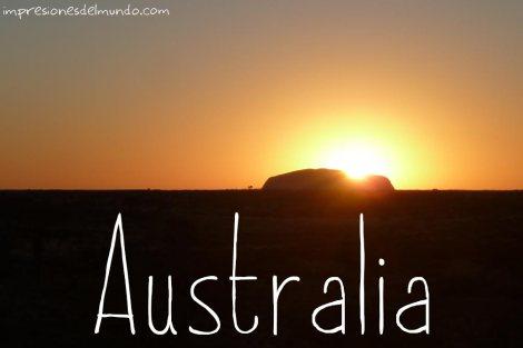amanecer-en-Uluru-Australia-impresiones-del-mundo