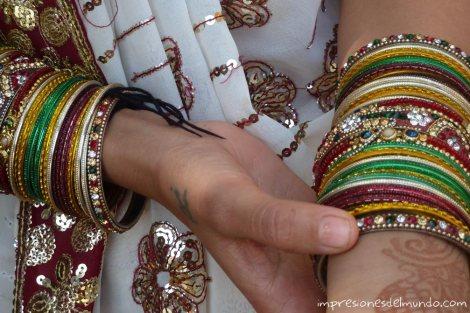 brazaletes-impresiones-del-mundo
