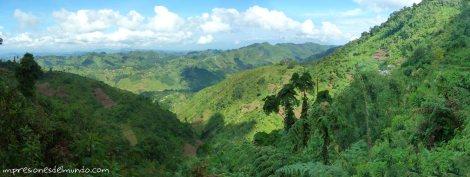 Bwindi-Uganda-impresiones-del-mundo