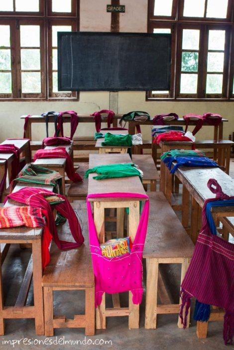 escuela-Myanmar