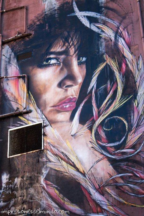 grafitti-Melbourne-Australia-impresiones-del-mundo